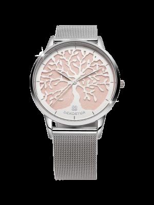 Armbanduhr Tree of Life