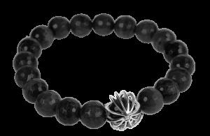 Harmony Armband Onyx