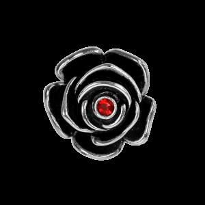 dkElements Rose