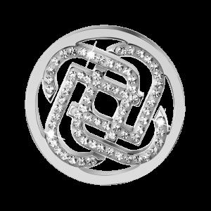 dekoster Crystal White