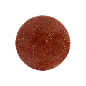 deCoin Plate Sandstone Small