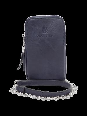 Handtasche Milou Blue