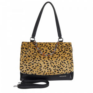Handtasche Panthera