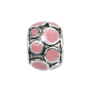 Bead Pink