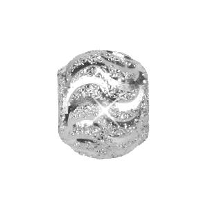 Diamond 12 mm