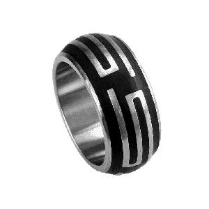 Ring für Männer