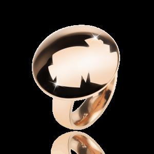 Ring Fortuna Rosé
