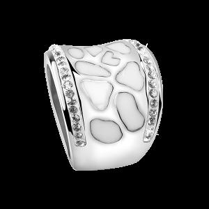 Ring Fantastic