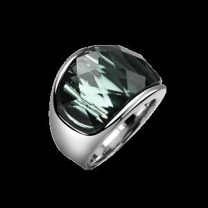 Ring Viona black