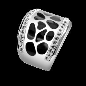 Ring Fantastic Black