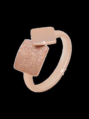 Ring Frida Rosé
