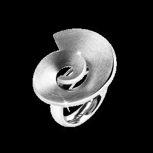 Ring Nautilus