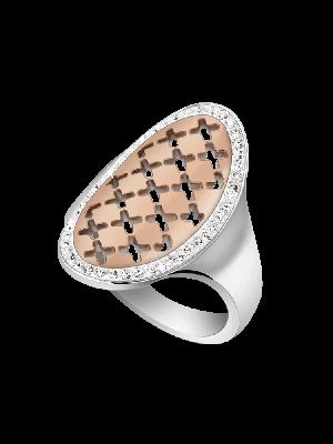Ring Venus Rosé