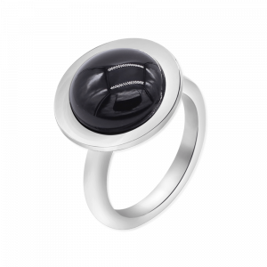 Ring Swinging Onyx