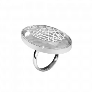 Ring Sevilla