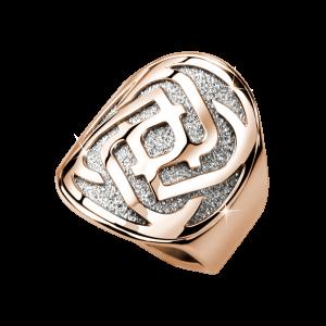dekoster Power Ring Rosé