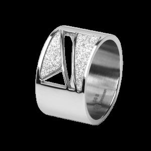 Ring Trinity