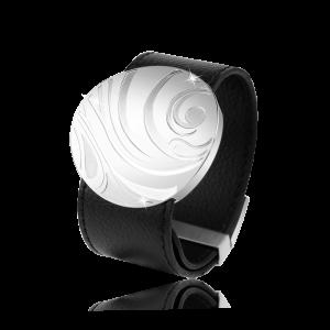 Armband Koru (Whirl)