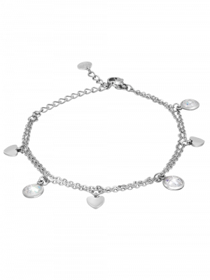 Armband Elena