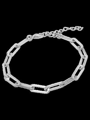 Armband Big-Link