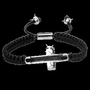 Armband Cross