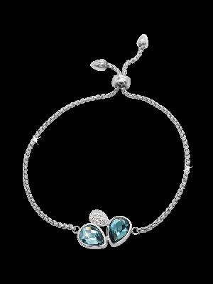 Armband Ella Blue
