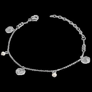 Armband Aphrodite