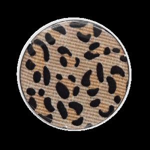 deCoins Inlay Panthera