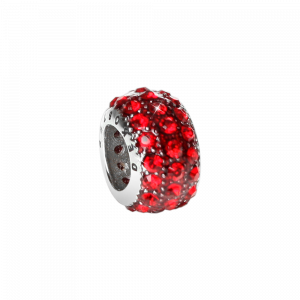 Bead Sweety Red