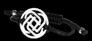 dekoster Powerarmband