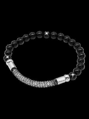 Armband Style Onyx