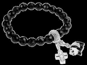Armband für Charms