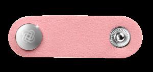 Verlängerung für Swing Armband rosa
