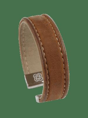 Armband Andor braun- diverse Längen