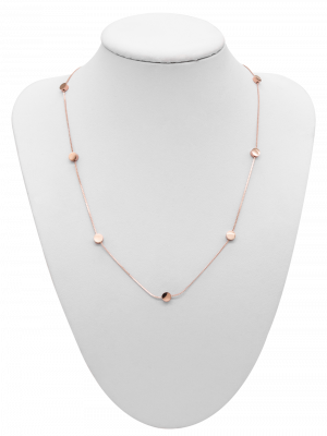 Collier Tailly
