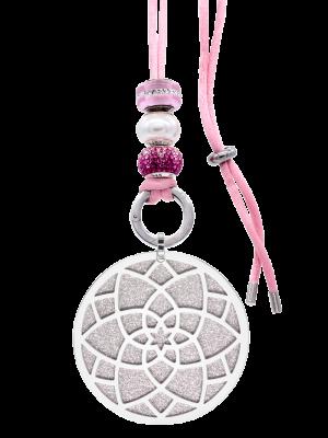 Lotus Swaro Kettenkombination