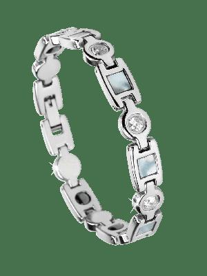 Armband Balance Magnet- diverse Längen
