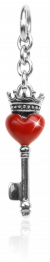 dkCollectors Crown Key