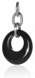dkCollectors Donut onyx