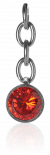 dkCollectors Crystal red