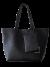 Handtasche Kim Black
