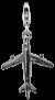 Flugzeug (jetzt -30%)