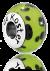 Green Dot (jetzt -30%)