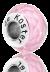 CZ Pink (jetzt -30%)