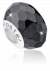 CZ Schwarz (jetzt -30%)
