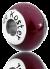 Cat Eye Purple (jetzt -30%)