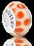 Orange Dot (jetzt -30%)