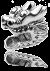 Dragon Head (jetzt -30%)