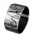 Armband Loop