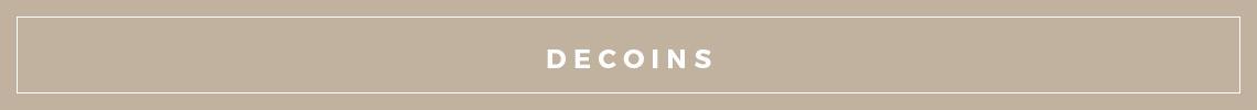 coins_